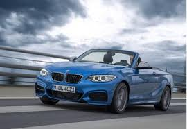 bmw cars for sale uk bmw bmw cars for sale auto trader uk