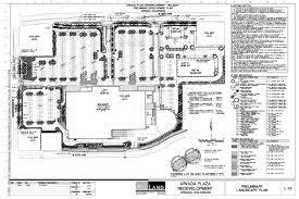 Walmart Floor Plan Walmart Opinion Piece An Interview With Lorraine Anderson Clrc