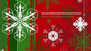 christmas boss christmas 25