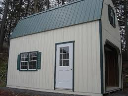 Single Car Garage by Photo Gallery 2 Story Double Wide Sheds And 2 Car Garages The