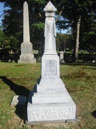 bronze cemetery markers white bronze cemetery monuments