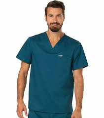 scrubs nursing uniforms scrubs scrubs collection