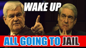 Newt Gingrich Meme - huge newt gingrich says they re all going to jail youtube