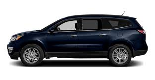 ford explorer vs chevy tahoe chevy traverse vs ford explorer andy mohr used vehicles