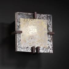 Wall Sconces Bronze 45 Best Bronze Wall Sconces Images On Pinterest Wall Sconces