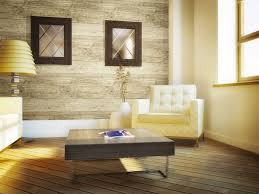 Wooden Wall Coverings Wall In A Box Wib1010 Weathered Wallpaper Ash Pine Oak Sand