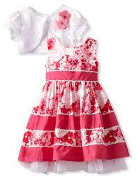 first thanksgiving kids beautiful youngland u0027s two piece dress set on lovekidszone