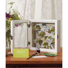 wedding wishes box 30 brilliant wedding ideas to make your special day unforgettable