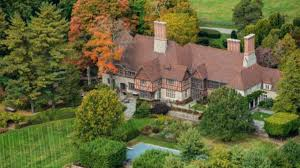 own mel gibson u0027s former greenwich estate nbc connecticut