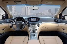 New Subaru 7 Seater 2019 Subaru Forester 7 Seater Capacity Topsuv2018