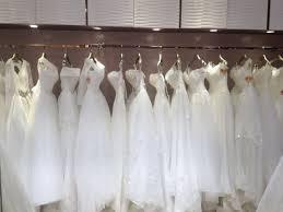 jiangnan wedding dress street city weekend
