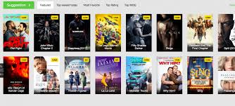 is 123movies safe a review of the free movie streaming site the