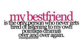 Friends Forever Meme - best friends forever funny quotes profile picture quotes