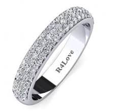 women s wedding bands women s wedding rings rings4love