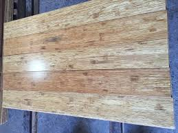 bamboo tongue and groove t g flooring the bamboo emporium