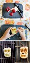 halloween ornaments to make 1186 best halloween ideas u0026 diy images on pinterest halloween