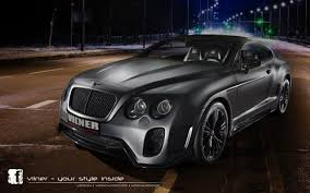 mansory bentley mulsanne vilner bentley continental gt wallpaper hd car wallpapers