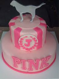 48 best victoria secret cakes images on pinterest victoria
