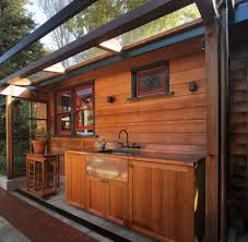 rustic greenhouse shed rustic with wood greenhouse indoor garden