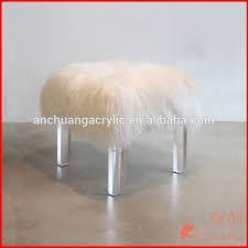clear acrylic stool leg clear acrylic stool leg supplieranufacturers at alibaba com