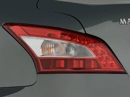 nissan maxima brake light switch 2009 nissan maxima latest news features and reviews