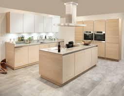bank für küche uncategorized ehrfürchtiges kuche eiche modern mit funvit