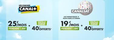 canal plus adresse siege abonnement canal plus le bouquet et canalsat programme tv canal