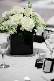 entertaining an easy u0026 elegant tablescape by crystal of rue