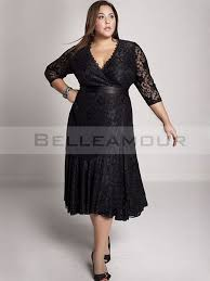 robe pour ceremonie grande taille prêt à porter féminin et masculin - Robe De Cocktail Grande Taille Pour Mariage