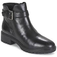 geox womens fashion boots canada geox ankle boots boots sale luxury fashion brands