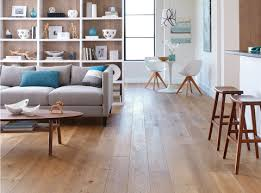 Gray Laminate Wood Flooring Castle Combe Hardwood Usfloors