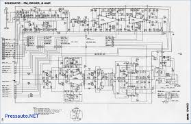 lexus is300 drawing ktm radio wiring diagrams ktm free wiring diagrams