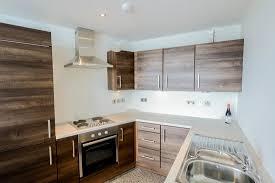 1 Bedroom Flat Belfast Apple Apartments Belfast Apartment Reviews Photos U0026 Price