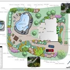 Small Hotel Designs Floor Plans Tag For Hotel Kitchen Layout Pdf Plan Hotel Design Ground Floor