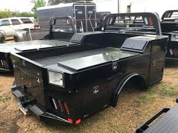 ford ranger bed tool boxes ford truck tool boxes ford ranger truck bed