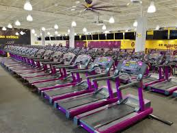 planet fitness gyms in sk