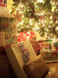 images christmas decorating ideas for home design idolza