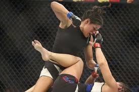 cat alpha zingano mma stats pictures news videos cat zingano fight news mma fighting