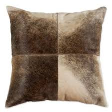 Buy Decorative Couch Pillows from Bed Bath & Beyond