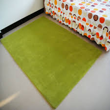 tapis cuisine original doormat tapis cuisine living room carpet coral floor mats bed front
