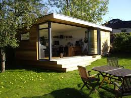 Garden Building Ideas Garden Office Buildings Book A Free Survey The Garden Escape