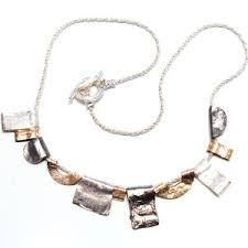 contemporary jewellery melbourne ixtlan melbourne jewellery sterling silver necklaces melbourne