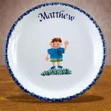 Personalized Ice Cream Bowl Personalized Kids Ice Cream Bowl At Neat Stuff Gifts