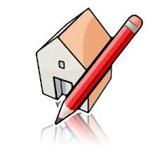 google sketchup technology resource teachers
