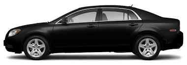 amazon com 2011 chevrolet malibu reviews images and specs vehicles