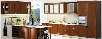 Kitchen Cabinets Bangalore Icon Interiors Modular Kitchen In Coimbatore Modular Kitchen In