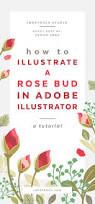 best 25 adobe illustrator cs6 ideas on pinterest shortcuts