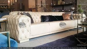 Sofa Coma Mass Mobilya Dekorasyon