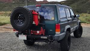 jeep patriot spare tire mount hitchgate spare tire carrier wilco offroadwilcooffroad com