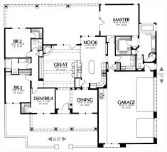 How To Make House Plans How To Make Floor Plan Autocad 2017 Escortsea